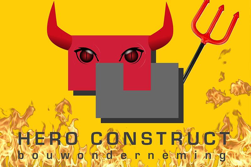 heroconstruct