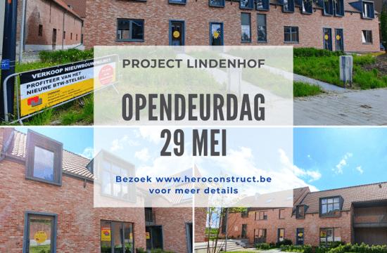 Kijkdag Lindenhof 29 MEI 2021